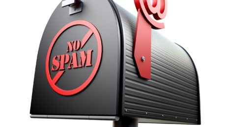 5 Main reasons why emails are going to Spam
