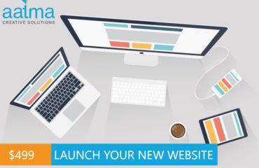 Best web development Company in Dubai