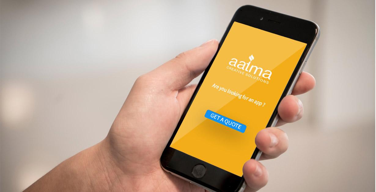 best mobile apps development company in Dubai